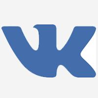 Средняя школа №2 Вконтакте